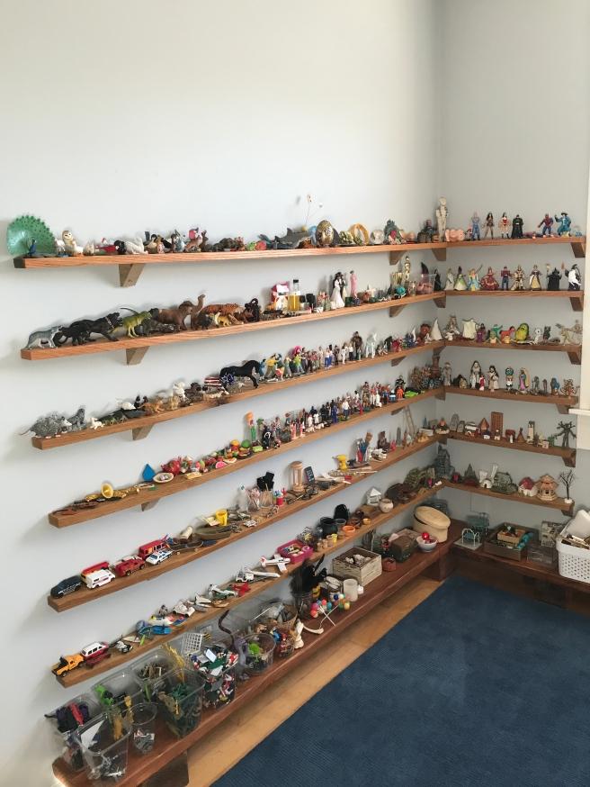 shelves IMG_0639